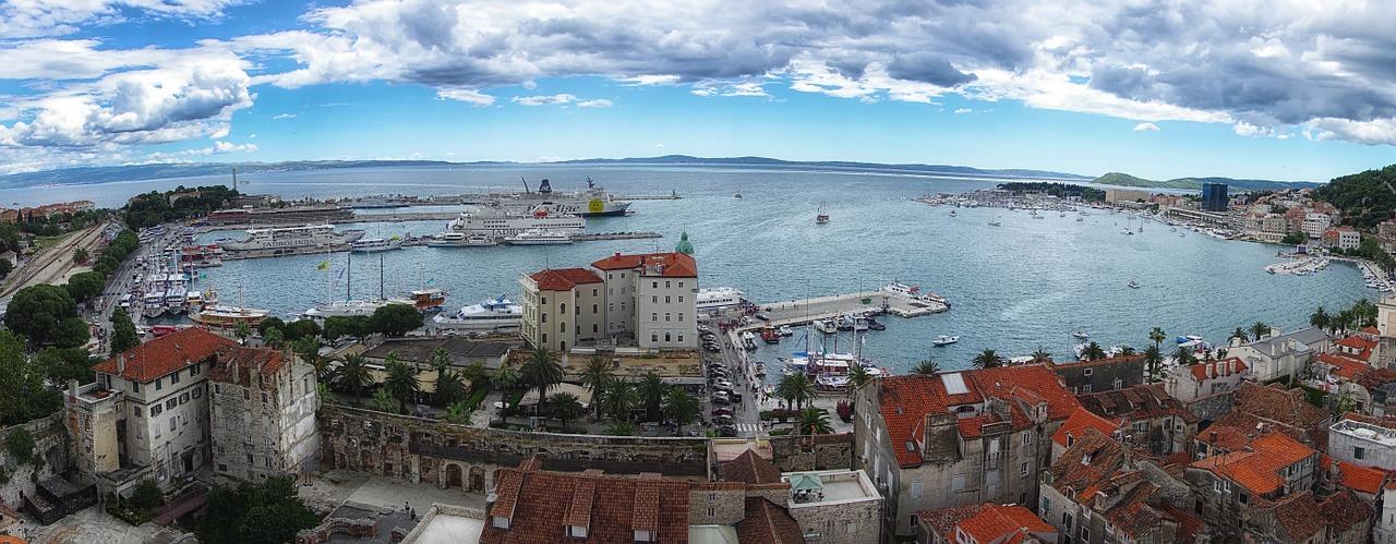 croatia-680171_1280