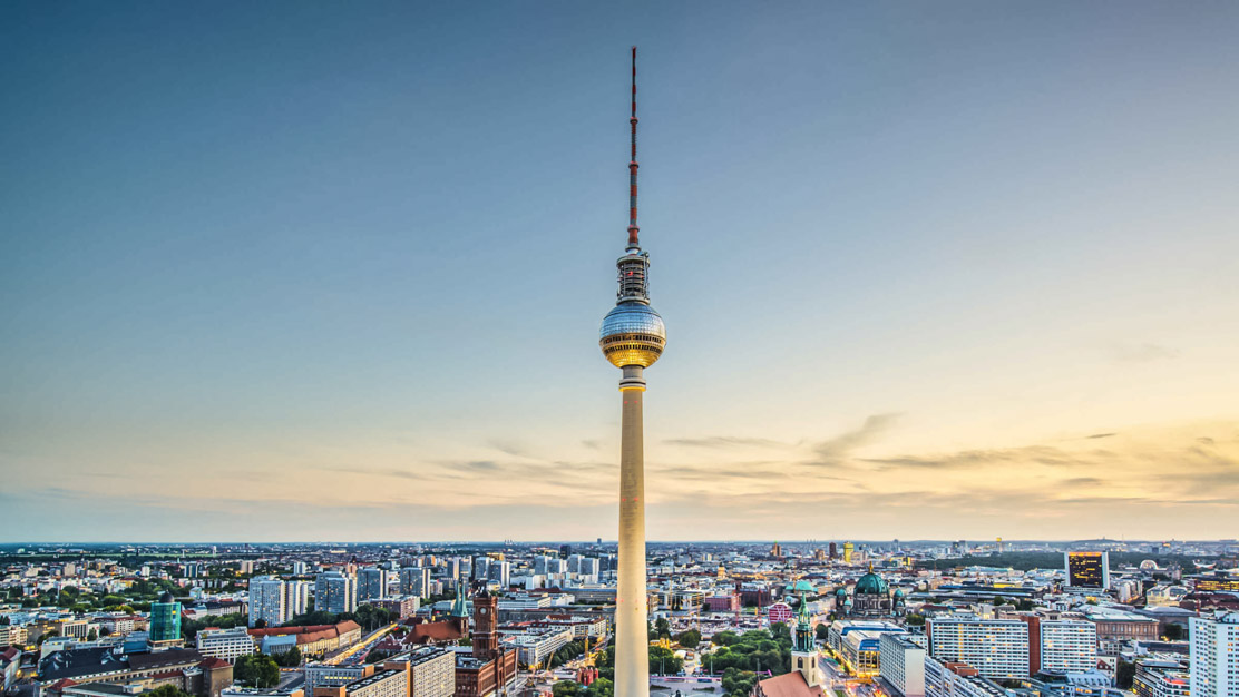 berlin-TV-Tower-1112x630