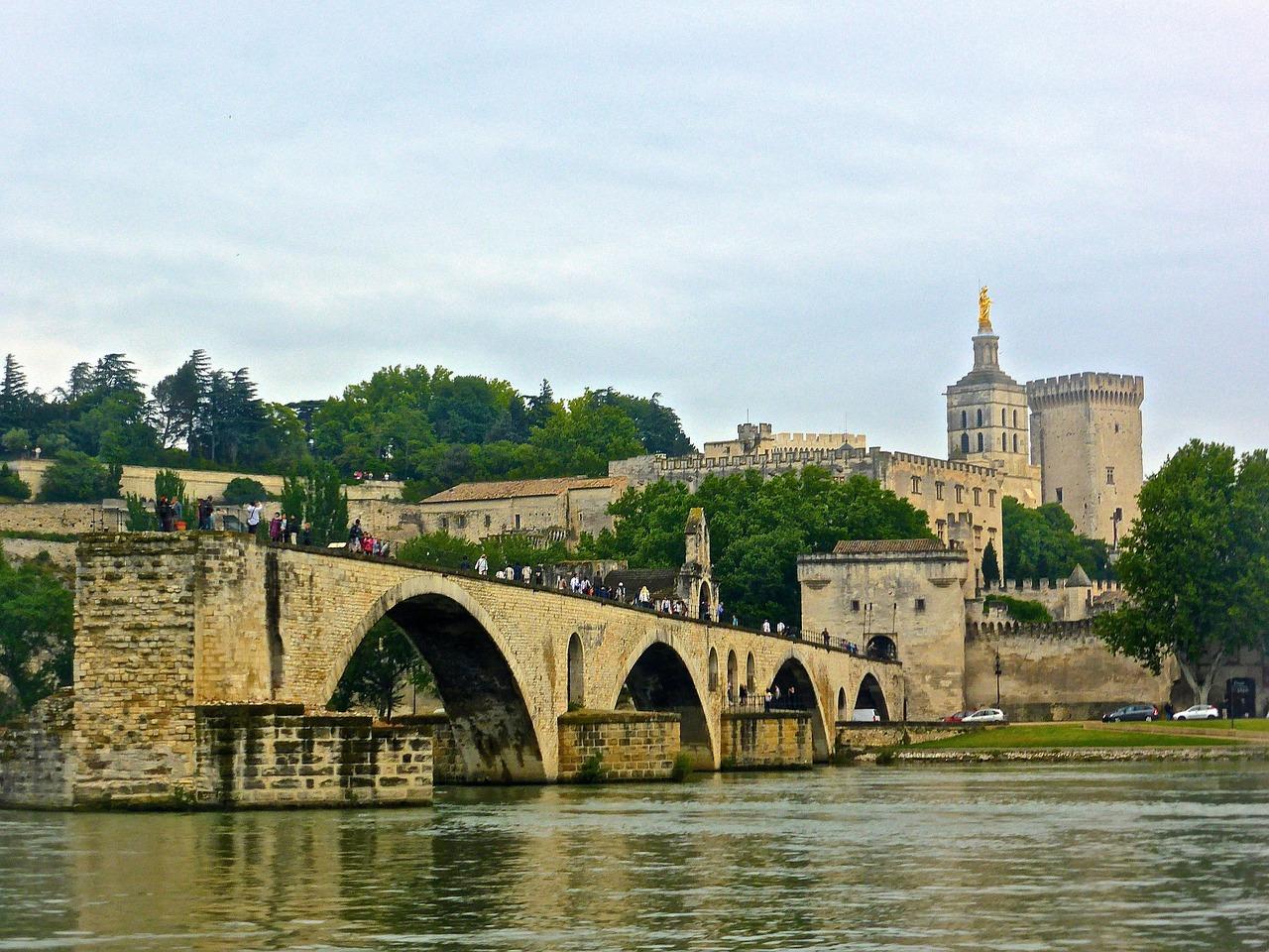 pont-avignon-996991_1280.jpg