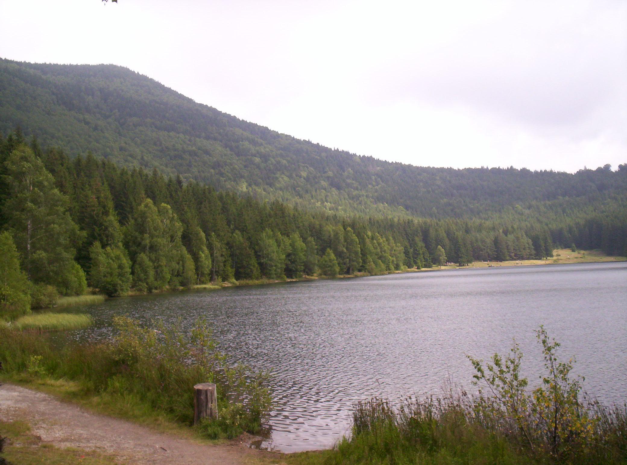 Szent_Anna_tó_3.jpg
