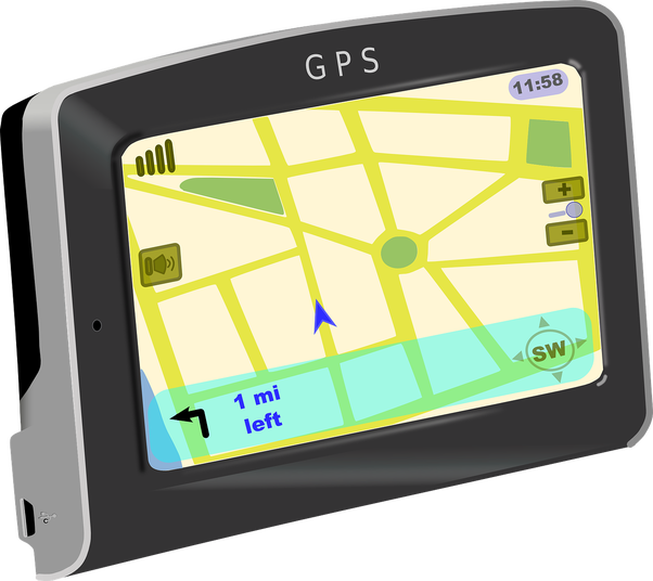 gps-304842_1280.png