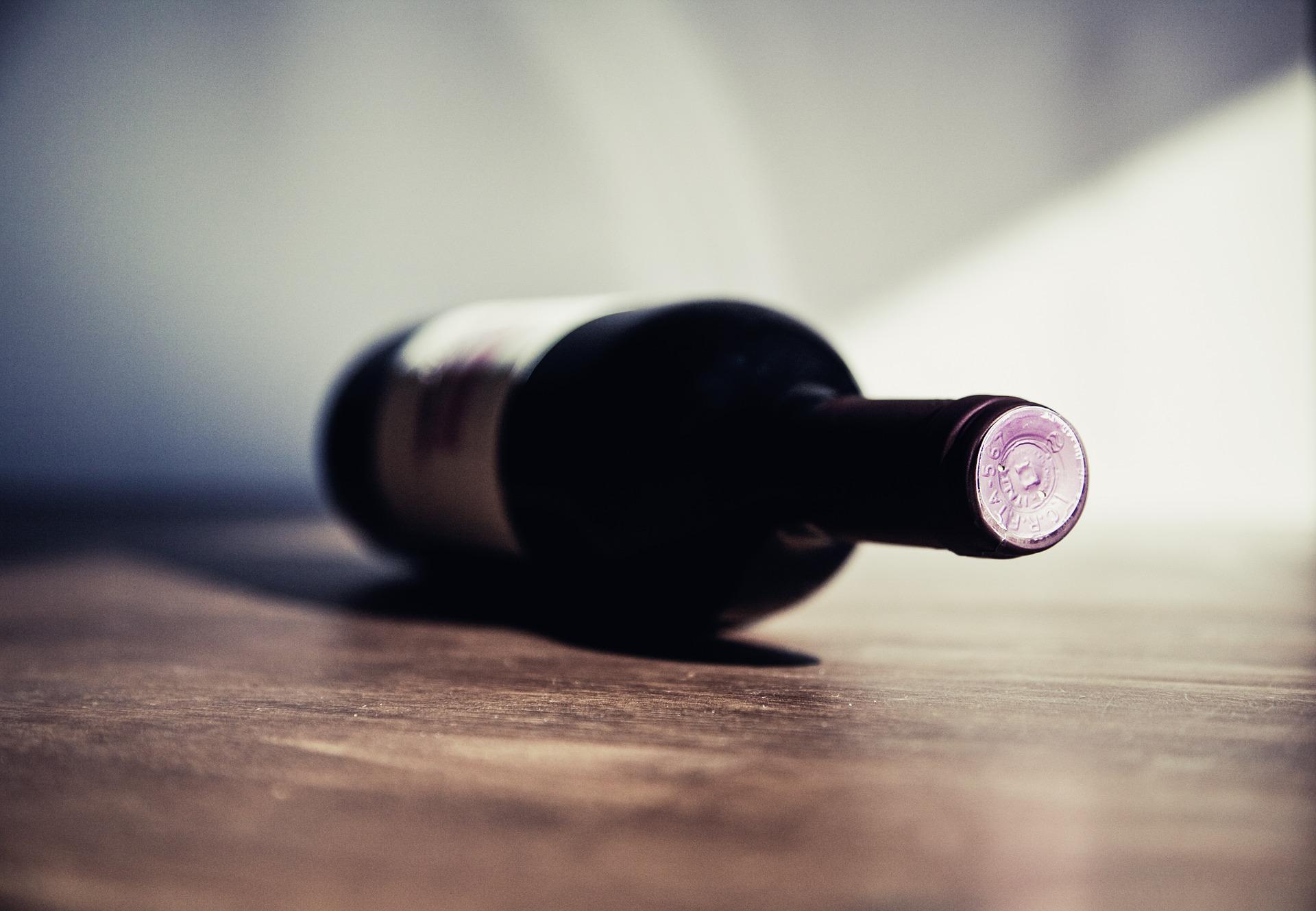 wine-1509590_1920.jpg