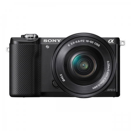 sony-alpha-a5000-kit-ilce-5000l-b-sel16-50mm-31524-369